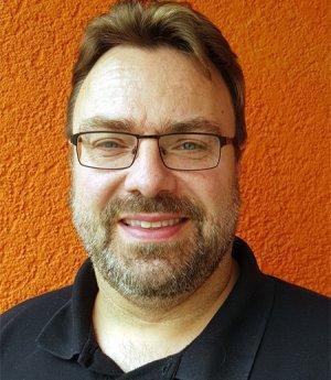 Lutz Kunicke
